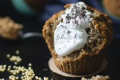 foodiesfeed.com_healthy-muffin1